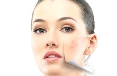 Różnorodne zabiegi dla ciała polecane przez kosmetyczkę