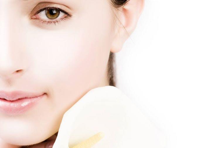 Jędrna skóra – odpowiednie (pielęgnowanie|dbanie|troszczenie się} to fundament