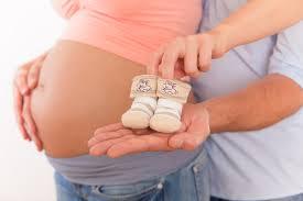 Bezpłodność u pań i mężczyzn, trudności z zajściem w ciążę