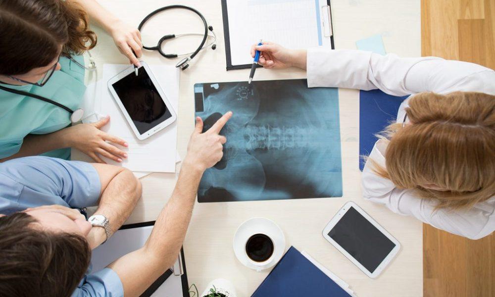 Leczenie osteopatią to medycyna niekonwencjonalna ,które prędko się ewoluuje i wspiera z kłopotami zdrowotnymi w odziałe w Krakowie.